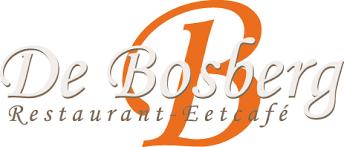 Bosberg Appelscha