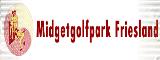 Midgetgolfpark Appelscha