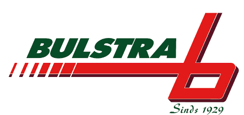 Bulstra Transport Drachten
