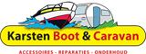 Karsten Boot en Caravan Appelscha